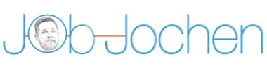 Job Jochen