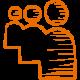 myspace-drawn-logo